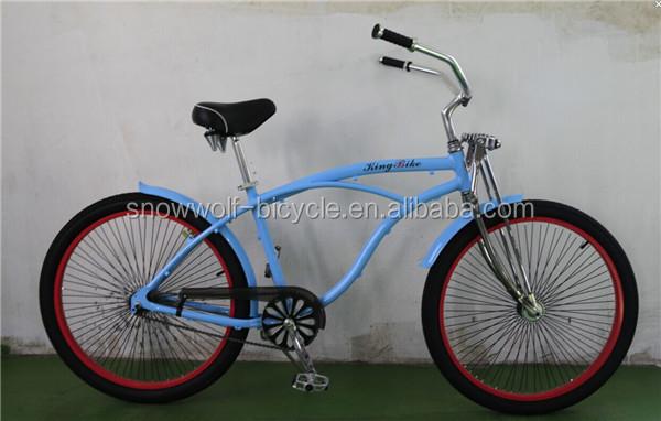 Ladies Bicycle China Bicycle Frames 26\