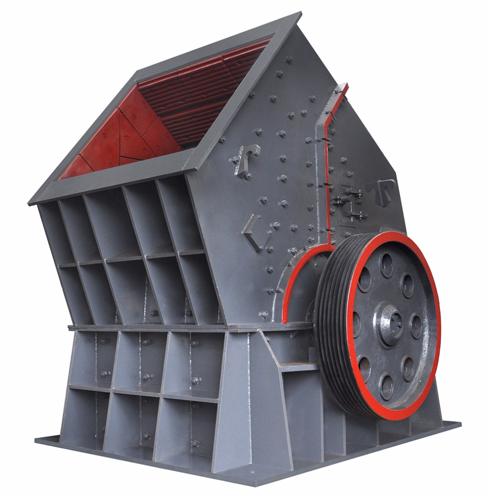 concrete crusher for sale with skf bearing price list