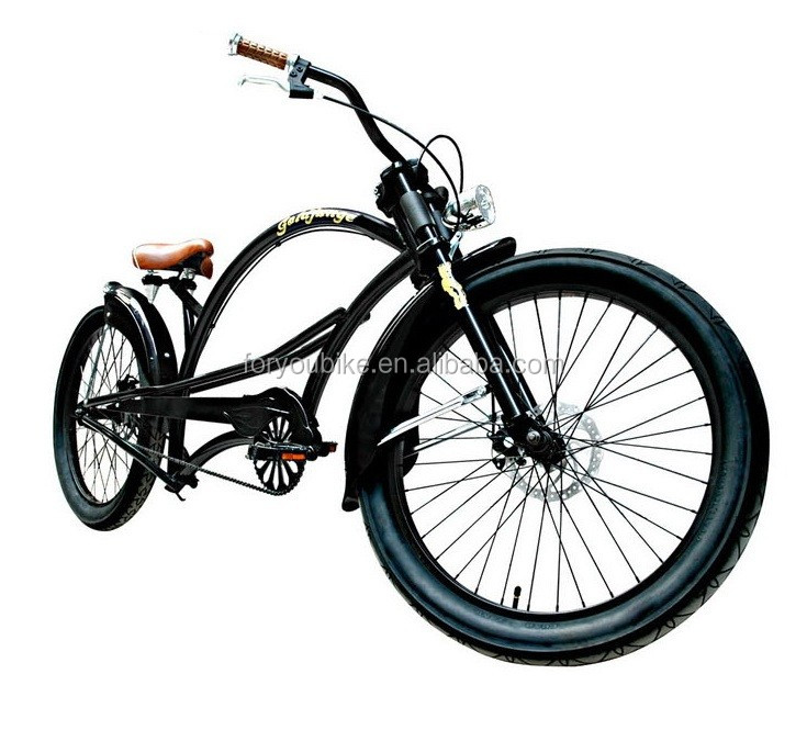 Beliebte Chopper Bike Heißer Verkauf Männer Und Frauen Neue Modell ...