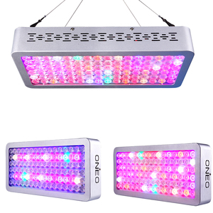 Wholesale alibaba hydroponic 1000w 600w led plant growth light for german America europe