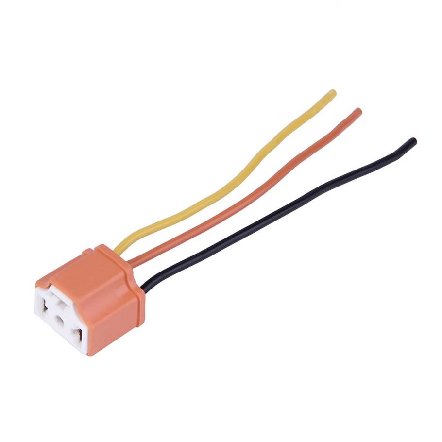 online kaufen gro handel scheinwerfer steckdose adapter aus china scheinwerfer steckdose adapter. Black Bedroom Furniture Sets. Home Design Ideas