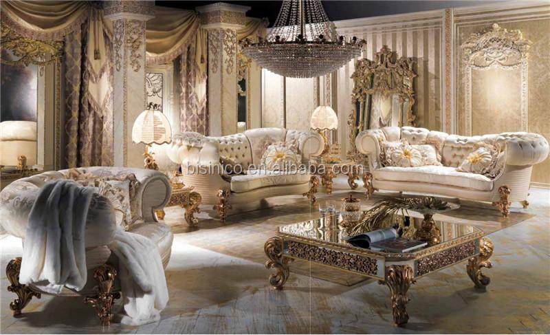 Grote Barok Spiegel : Witte barok spiegel grote antieke brocante barok spiegel in wit