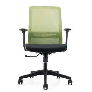 Modern Office Lift swivel Mesh Fabric computer executive office chair