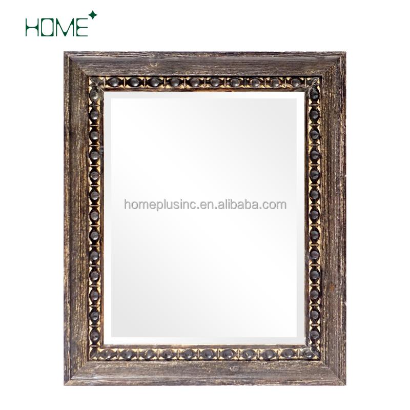 Finden Sie Hohe Qualität Kosmetikspiegel Aus Holz Hersteller und ...