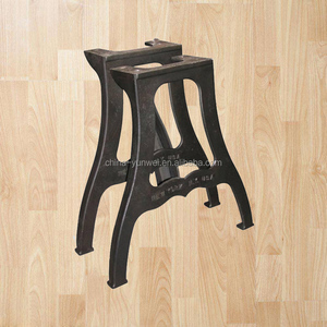 Hot Sales Best Quality Style Beautiful Cast Iron Antique Metal Legs