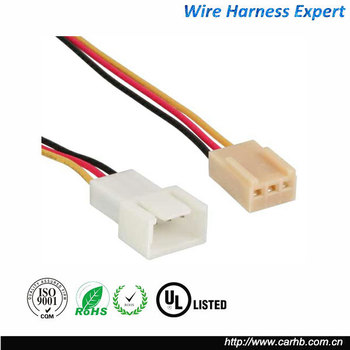 Car Promotion!!! Molex Connector 3 Pin Wire Harness - Buy Molex Connector 3  Pin Wire Harness,Promotion!!! Molex Connector 3 Pin Wire Harness,Molex Wiring  Harness Product on Alibaba.comAlibaba.com
