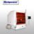 Automotive Sun-blinds specialized Richpeace Laser Cutting Machine