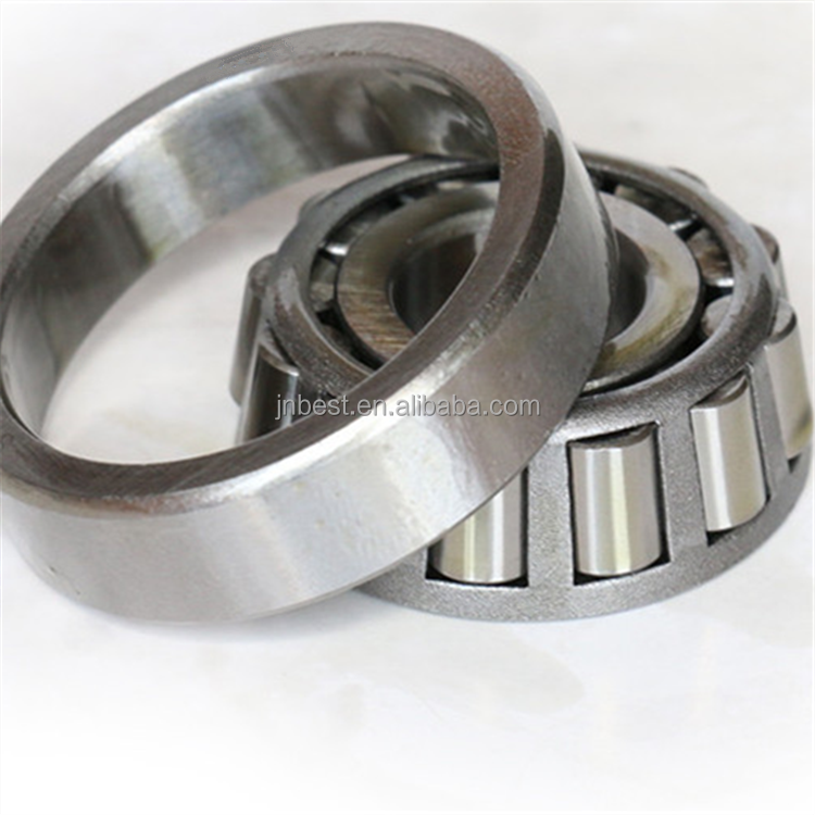 all types of bearing tapered roller bearing 30303 bearing used in conveyor