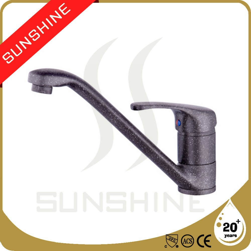 superior Red Kitchen Faucet #3: Red Kitchen Faucet, Red Kitchen Faucet Suppliers and Manufacturers at  Alibaba.com