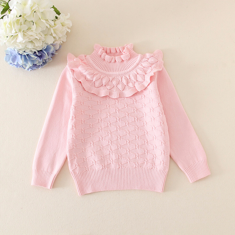 Los niños de moda suéter de algodón suéter sin mangas tejer patrón ...
