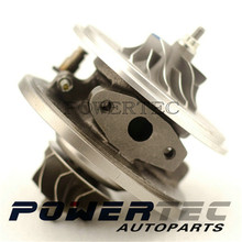 turbo garrett GT17 717478 turbo for BMW 320d turbocharger oem 11657794144