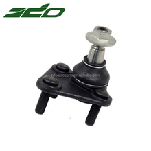 1015977 Steel Ball Joint Car Accessories