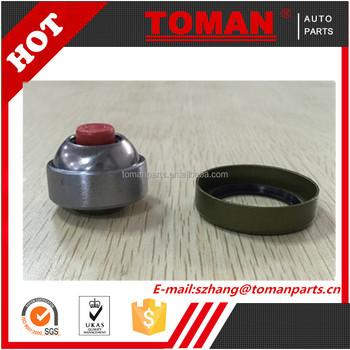 Double Cardan Cv Ball Seat Repair Kit- Skf 7-0081 - Buy U-joint  Yoke,Universal Joint Yoke,Complexing Joint Bearing Product on Alibaba com