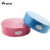 OEM accepted medical elastic athletic sports tape muscle cure adhesive waterproof breathable kinesiology therapeutic sports tape