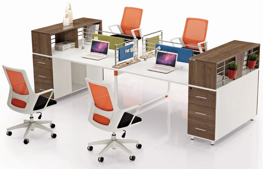 Office Cabinet Dividers Managing Directors Office Furniture Design Name Brand Ib3069 1 Buy