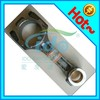 Forged Connecting rod con rod for Hyundai 23510-27300