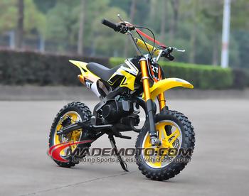 2017 New Design 50cc 450cc Road Legal Dirt Bike Buy Dirt Bike 450cc Dirt Bike 50cc Road Legal Dirt Bike Product On Alibaba Com