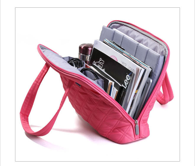 Sling Bag For Girls,Unique Computer Bags,Laptop Bags For Women ...
