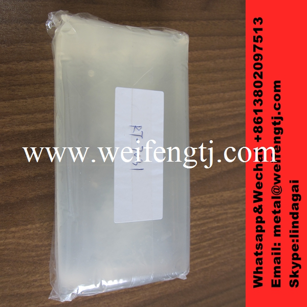 Natural henkel quality china price hot melt adhesive for printing industry America