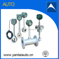 Low cost flow meter air/compressed air flow meter made in China