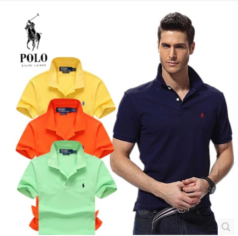 Aliexpress Polo Polo Ralph Lauren Homme 29IEDYWH