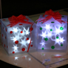 /product-detail/plush-toys-christmas-gift-pvc-box-1900346439.html