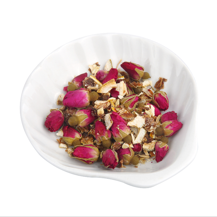 Buy Edible Flowers Whole Foods