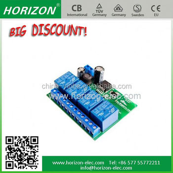Most Popular In China Iot Bluetooth Relay 8 Channel Relay Module - Buy 8  Channel Relay Module,12v Bluetooth Switch,Bluetooth Module Product on