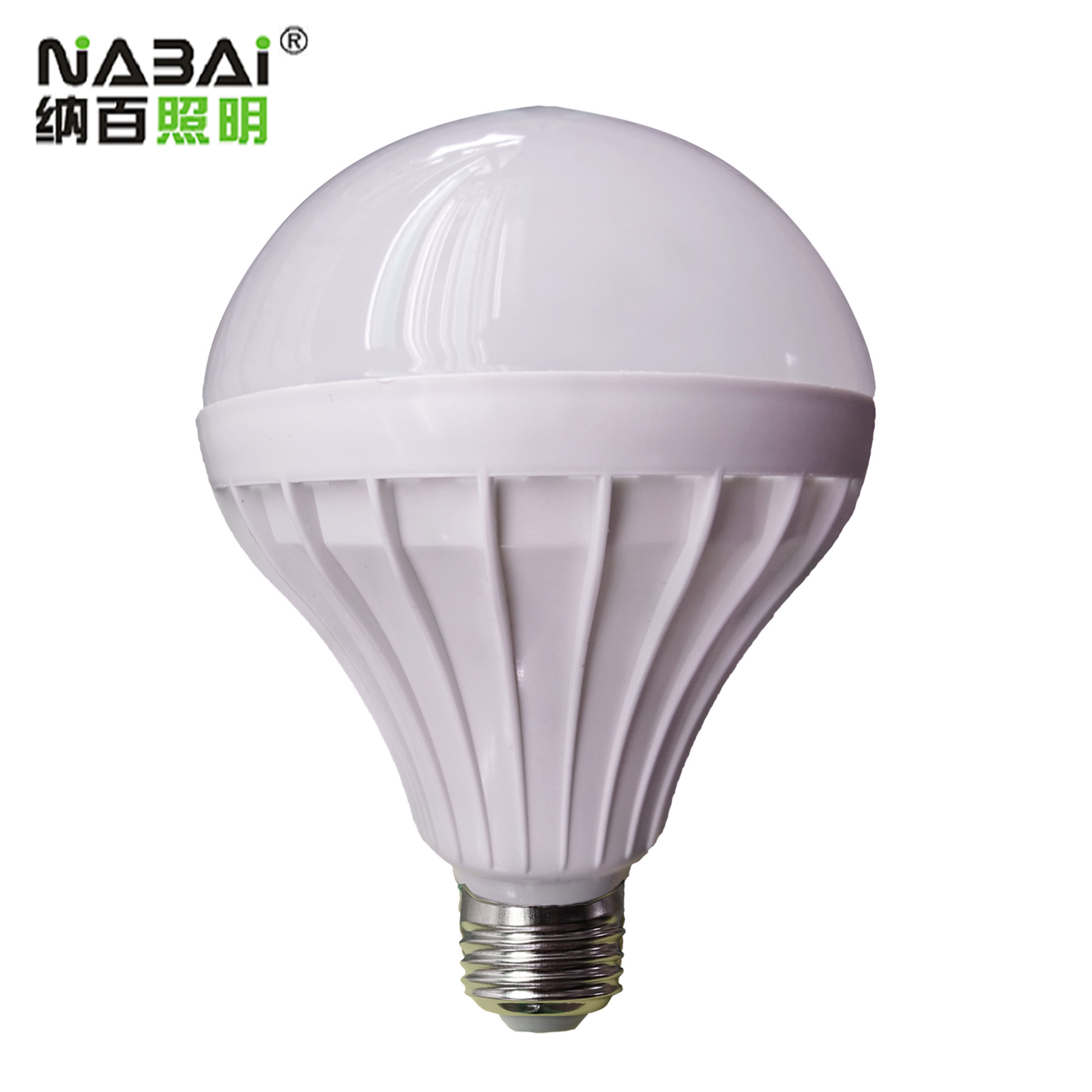 Cheap price online hot sale LED light bubs e27 b22 base 5W SMD2835 led <strong>bulbs</strong>