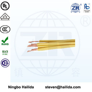 Electrical Wire Insulation Types - Buy Electrical Wire Insulation ...