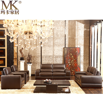 Phenomenal Modern Italian Luxury Antique Style Leather Sofa Set Living Room Furniture Buy Living Room Furniture Funiture Sofa Home Forniture Product On Pabps2019 Chair Design Images Pabps2019Com
