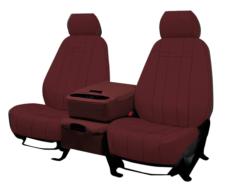 Get Quotations THIRD ROW SEAT ShearComfort Custom Waterproof Cordura Seat Covers For Kia Sorento 2011