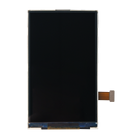 "4"" inch IPS TFT LCD touch screen module 480*800 with MIPI interface"