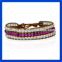 China supplier hot selling Jewelry Wire Wrap TPCL101 fashion jewelry