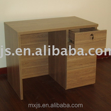 Particle Board Desk, Particle Board Desk Suppliers And Manufacturers At  Alibaba.com