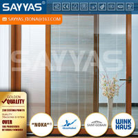 office sliding glass door 2016 latest window grill design