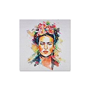 Cheap Frida Kahlo Paintings For Sale Find Frida Kahlo Paintings For