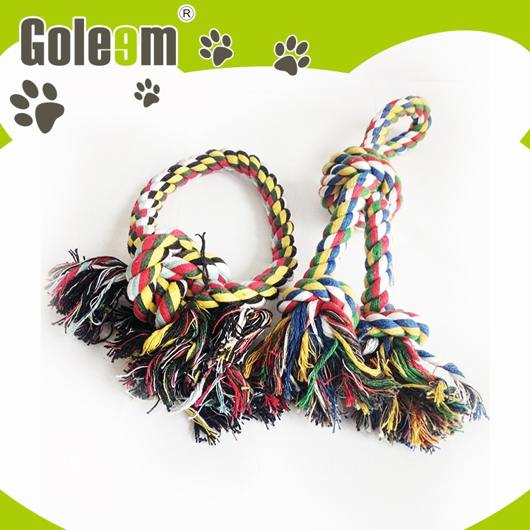 Sell Well New Type Natural Rubber Pet Toys