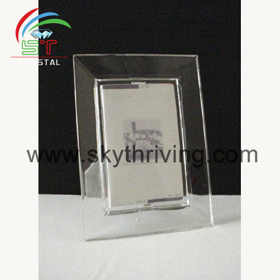 wholesale 4x6 picture frames wholesale 4x6 picture frames suppliers and manufacturers at alibabacom