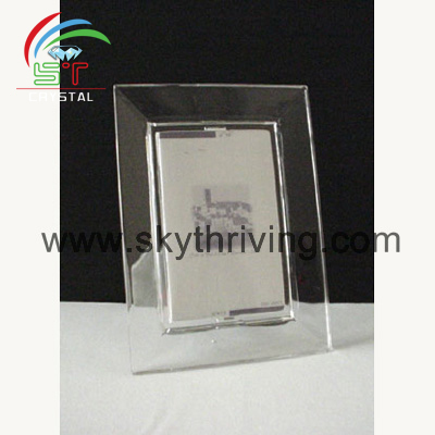 Buy Cheap China glass photo frame craft Products, Find China glass ...