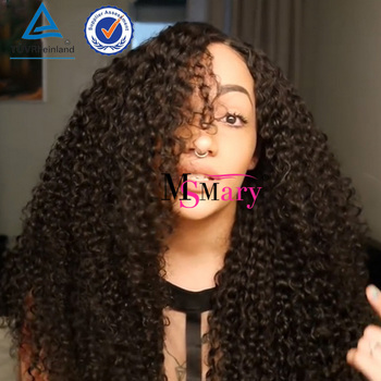 100 percent afro kinky curl human weaving hair virgin brazilian 100 percent afro kinky curl human weaving hair virgin brazilian kinky curly weave hair dubai pmusecretfo Images