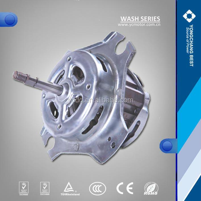 washing machine washing vacuum machine motors buy washing machine washing motorbypass vacuum machine motors