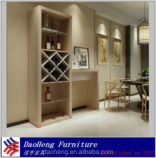 Quality Furniture Companies: 2014 Hot Selling Names Of Furniture Companies With High