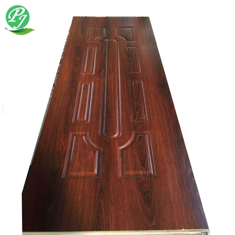 Nice House Door Skin Panels, House Door Skin Panels Suppliers And Manufacturers  At Alibaba.com