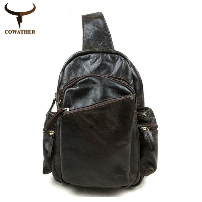 New 2015 handbags for men messenger bags genuine leather bag pure hand-made  high grade b4f2582a82f65