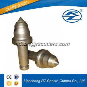 Mulcher Teeth, Mulcher Teeth Suppliers and Manufacturers at Alibaba com