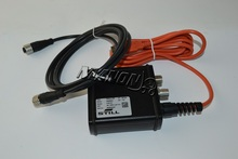 USB Cable Electric Canbox Diagnostic Tool Diagnostic Forklift 636973