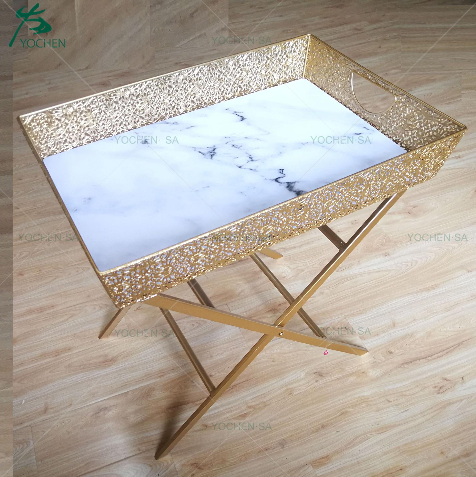 Folding Tray Table, Folding Tray Table Suppliers And Manufacturers At  Alibaba.com