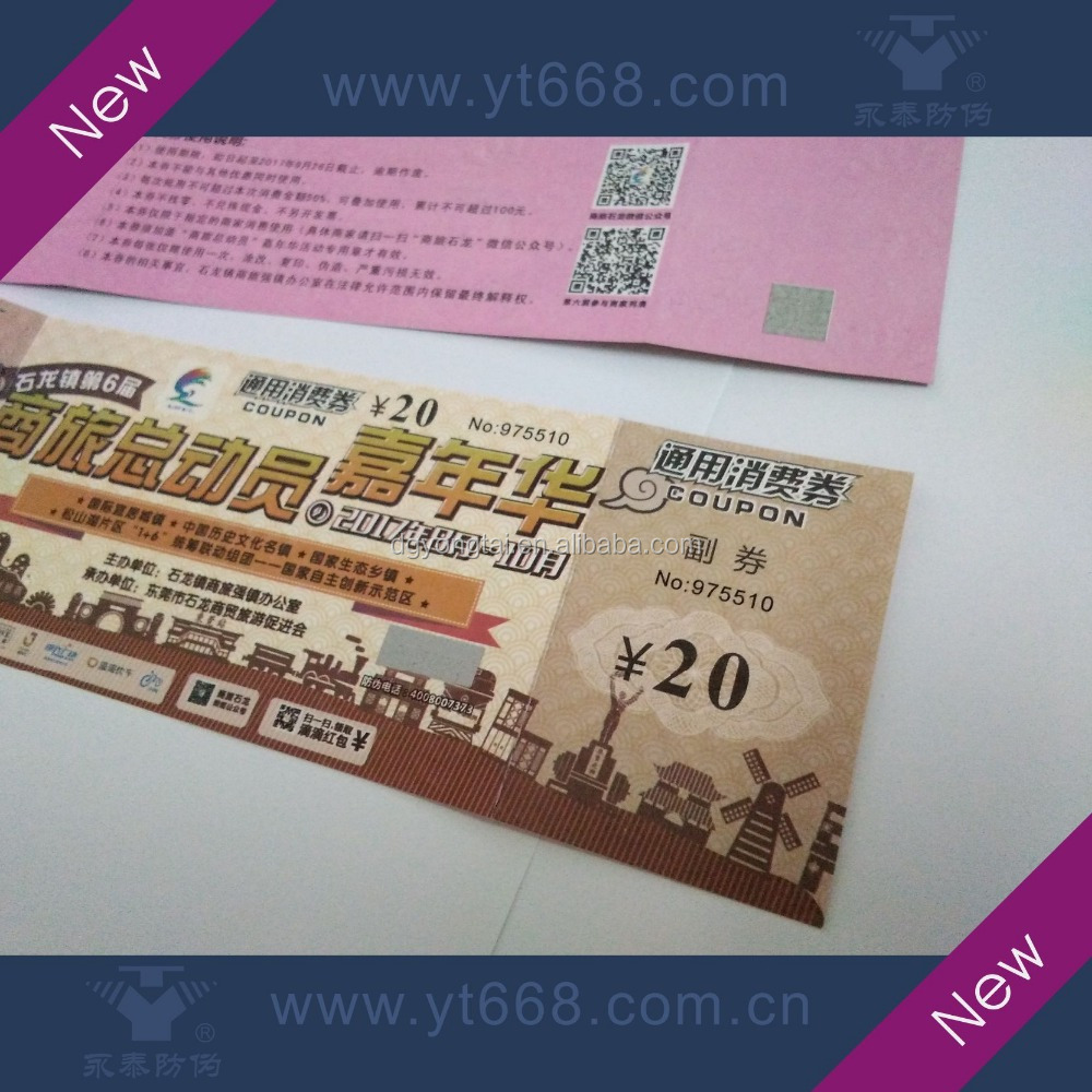 invoice printing invoice printing suppliers and manufacturers at alibabacom - Invoice Printing