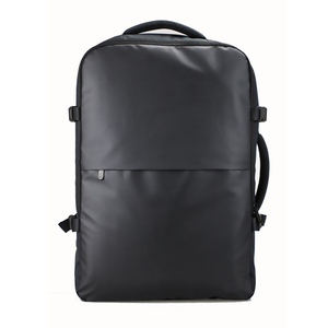 3ff0385fcd Folding Travel Backpack Wholesale